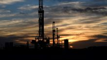 U.S. shale oil output to drop 68,000 bpd to 7.64 million bpd in October - EIA