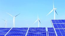 Modi's ambitious wind-solar hybrid projects witness a slow beginning