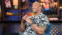 Schöne Überraschung: The Rock schenkt seinem Stunt-Double ein Auto