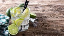Pura ou com sabor? Vodkas estão em promoção na Pré Black Friday