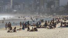 O que esperar do 7 de setembro, 1º feriado nacional após o relaxamento das quarentenas?