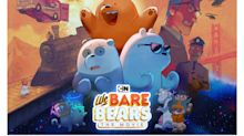 TV guide for Singapore in September: Enola Holmes, We Bare Bears: The Movie, Zombie Detective and more