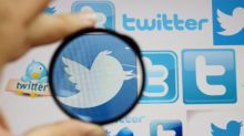 Companies to Watch: Twitter surges, Charter misses, Epstein's ties to L Brands