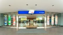 SingPost's e-commerce operating costs reach $4.2m