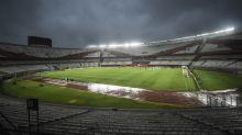 La sanción a River en la Copa Libertadores: ¿se cumple aunque se juegue sin público por el coronavirus?