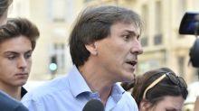 """Jérôme Guedj : """"Il faut serrer les boulons pour que le Covid ne revienne pas"""" en Ehpad"""