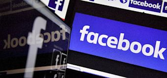 Facebook admits it is a threat to democracy