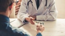 Does Post-Op Success Make Cara Therapeutics a Buy Now?
