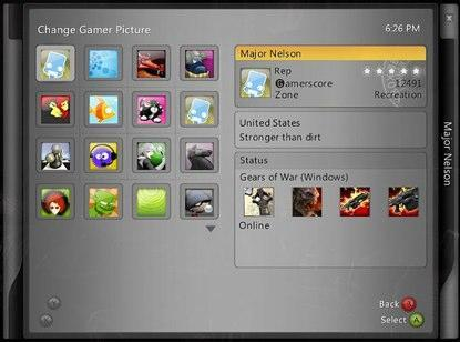 Games for Windows Live goes free