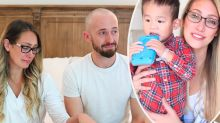 'Just heartbreaking': YouTube parents under fire after giving up adopted son