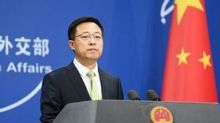 China Says No Info on Missing Indians, Calls Arunachal South Tibet