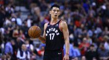 NBA champion Jeremy Lin to play in China next season
