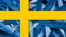 Why Sweden's Government Bought Aurora Cannabis and Canopy Growth Stock