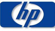 HP Starts Manufacturing Operations Near Chennai Facility