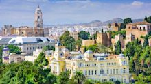 The best things to see and do in Malaga, from Moorish architecture to Picasso