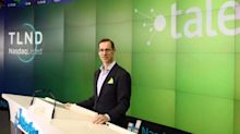 Talend CEO defends $60 million acquisition announcement that tanked its stock