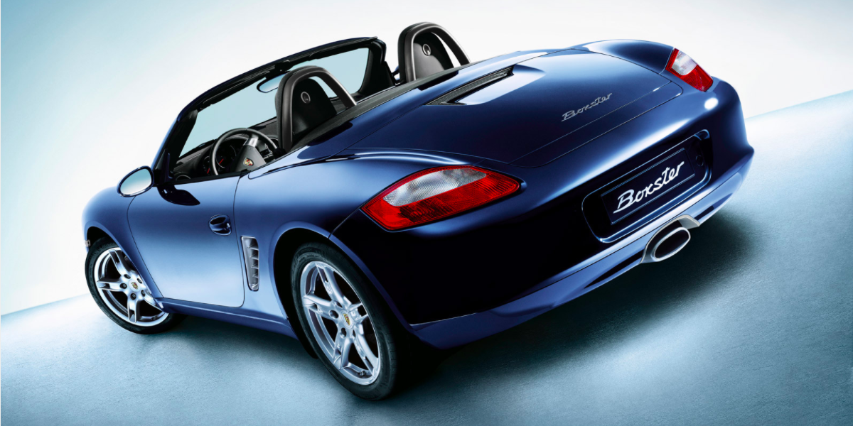 The Best Cars You Can Buy For Less Than 15 000