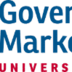 Government Marketing University 2020 GAIN Conference Goes Virtual