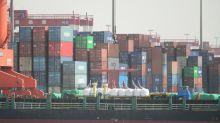 Pékin propose d'augmenter ses importations de produits US, selon la presse