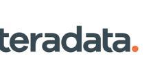 Teradata: Stop Buying Analytics