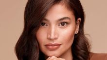 Anne Curtis to fellow Kapamilyas: My heart breaks with you!