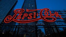 New Yorkers find JetBlue logo on landmark Pepsi-Cola sign hard to swallow