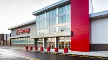 Why J.C. Penney Stock Was Sinking Today