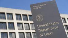 Les millions de chômeurs évoquent 1929 aux Etats-Unis mais la Fed veut croire en un rebond rapide