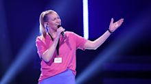 I Can See Your Voice: Kandidatin verblüfft mit Helene-Fischer-Geheimnis
