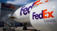 FedEx lures online sellers with two-day air shipping at ground rates after Amazon contract ends