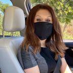 Coronavirus blog: Mask Mandate