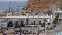 Marruecos deja fuera a Ceuta y Melilla y reabrirá sus fronteras el día 14 sólo para sus nacionales y residentes