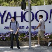 In Yahoo breach, hackers may seek intelligence, not riches