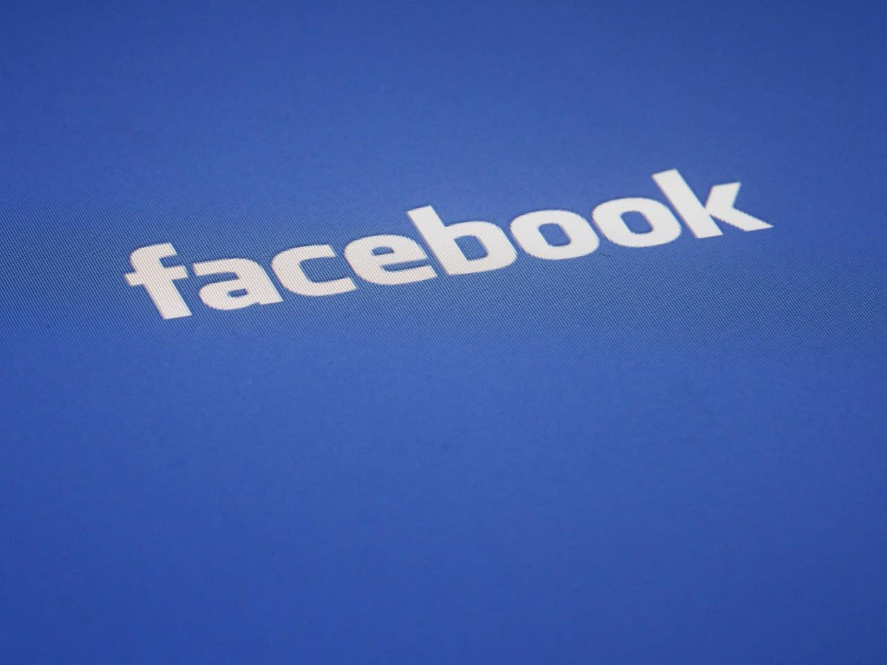 Freunde Von Freunden Facebook