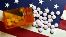 Feds charge pharma execs, pharmacists with conspiring to distribute controlled substances