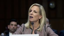 DHS secretary defends Trump amid immigration firestorm: 'We'd like to have people with skills'