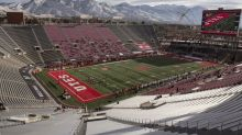 Wisconsin football: UW announces future home and home series with Utah