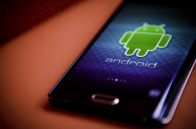 New Android exploit can hack any handset in one shot