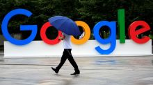 Exclusive: U.S. states plan Google antitrust meeting next month in Colorado - sources