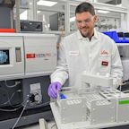 Eli Lilly Inks Covid-19 Treatment Supply Deal With U.S. Despite Drug's Recent Failure