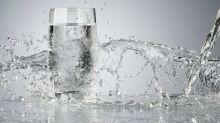 Tafel, Quell, Mineral: Das steckt hinter den verschiedenen Wasserarten