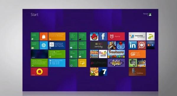 BlueStacks brings App Player, 400,000 Android apps to Windows 8 (video)