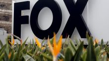 Fox Reveals That Comcast Made Higher Bid Before Disney Deal