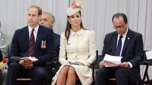 Why Princess Kate Always Slants Her Legs When She Sits (and Diana Did Too – and So Should You!)
