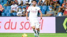 Mercato - PSG : 35M€ pour Aouar ? Aulas fait monter les enchères !