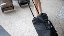 Carry-on Crackdown: Your Bag May Now Be Too Big