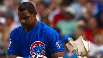 March 30, 1992: Sammy Sosa is traded to the Cubs, and his enigmatic baseball legacy begins