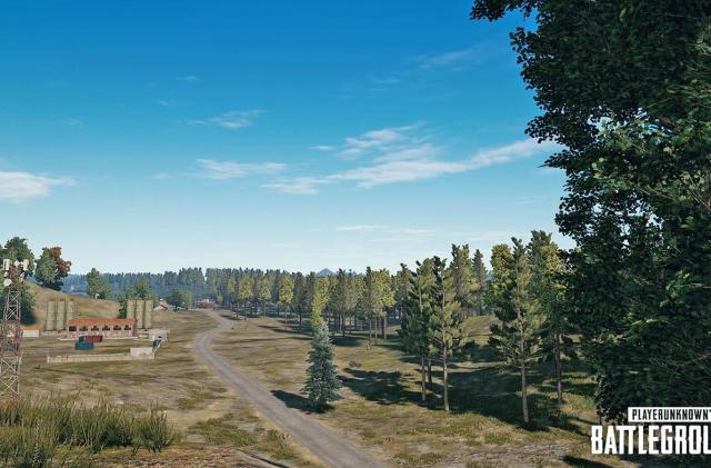 'PUBG' developer plans three month sprint to 'fix the game'
