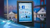 Get A Refurbished Kindle Fire HD 8.9 For $179