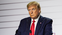 Donald Trump gets shaded on 'Big Brother' and viewers are divided